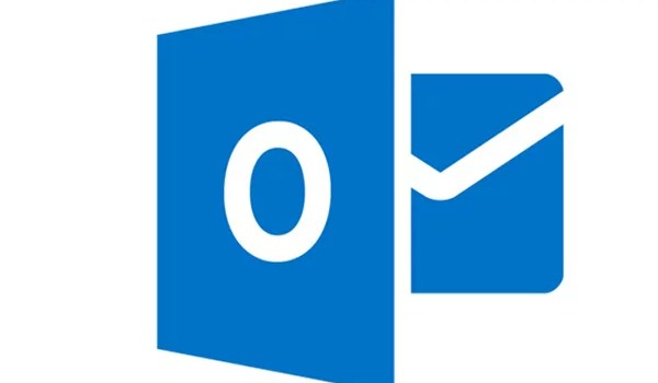 Outlook 2013 stürzt bei E-Mail-Druck ab 0