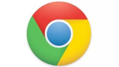 Photo of Google Chrome Version 73 ist erschienen