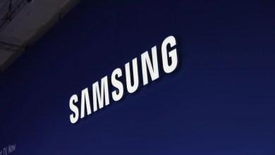 Photo of Samsung Kanaleditor für die Serie C/D/E/F