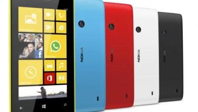 Photo of Nokia Lumia 1020 Smartphone mit 41 Megapixel Kamera