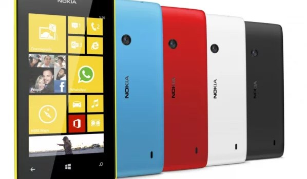 1200-nokia-lumia-520-color-range-1_screen