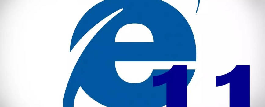 Internet Explorer 11 Beta 0
