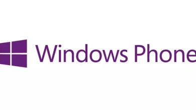 Photo of Windows Phone 8 – das sind die aktuell besten Windows-Smartphones