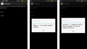 framaroot-screenshots