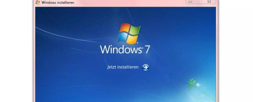 7_pdfsam_windows-von-usb-stick-installieren-page-001