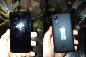 Nexus_5_3-722d370668d71f50
