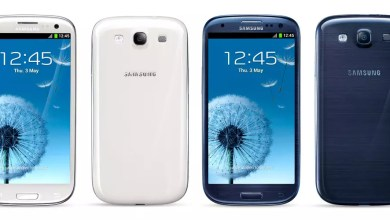samsung-galaxy-s3-white-blue-1
