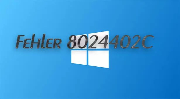 windows_8_615_340