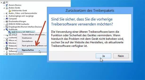 windows_8_alte_treiber