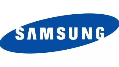 Photo of Samsung will eigene Android-Plattform anbieten