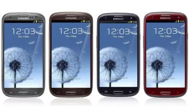 galaxys3-newcolours-580-100