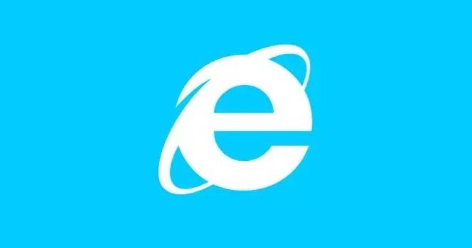 Internet Explorer zurücksetzen 0