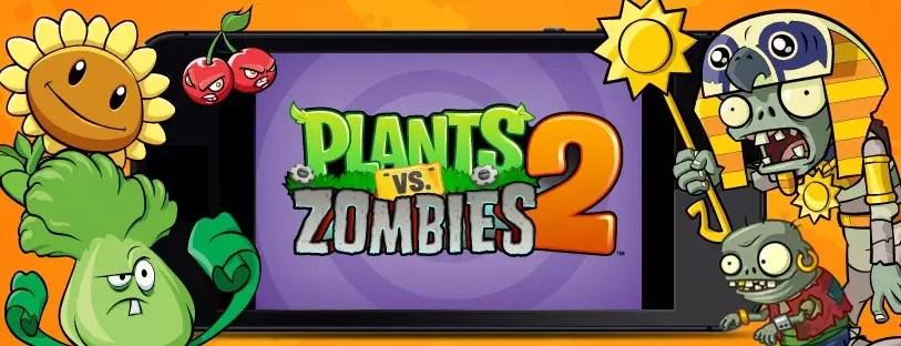 plants-vs-zombies2-2