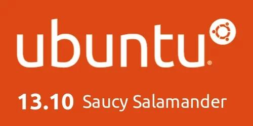 ubuntu-13.10-logo