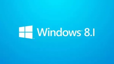 Photo of Desktop Hintergrundbild auf Kacheloberfläche anzeigen lassen Windows 8.1