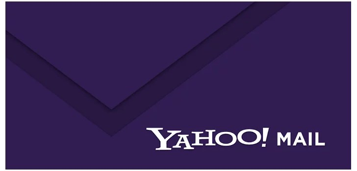 yahoo-mail-2-5-2-now-available-for-android