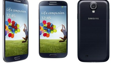 Photo of Samsung S4 so günstig wie nie