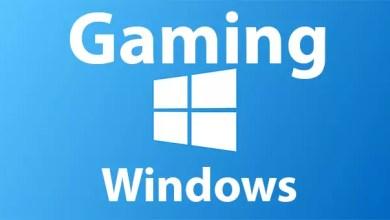 Photo of Gaming im Wandel der Betriebssysteme
