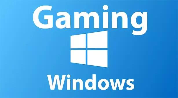windows_gaming