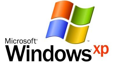 Photo of Windows XP Ende: Microsoft veröffentlich Countdown-Gadgget