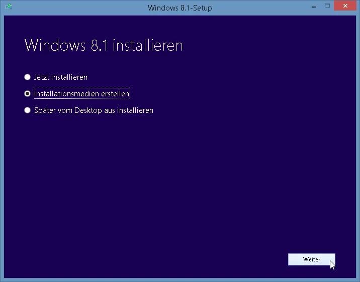 windows-8-1-ISO-installationsmedien-erstellen