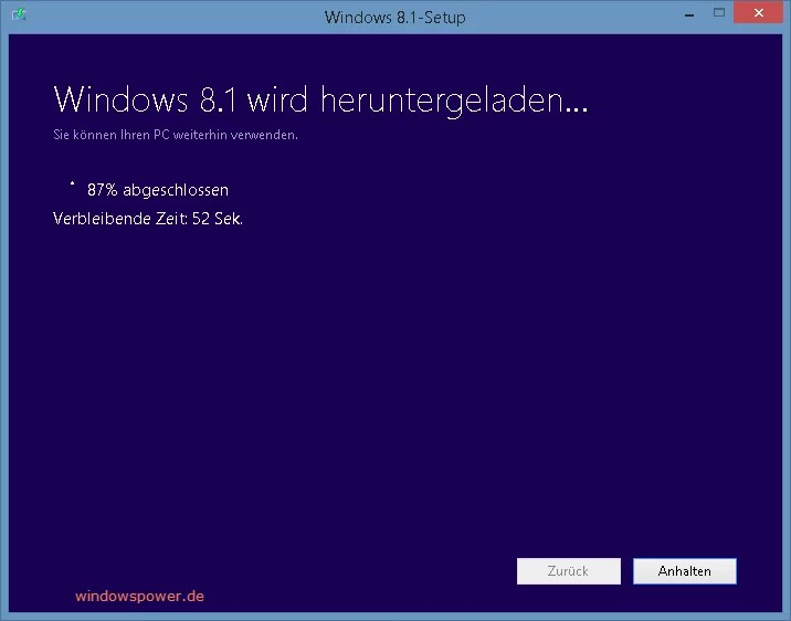 windows-8-1-ISO-wird