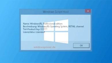 windows_aktivierungsstatus