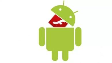 androidflash-664x374