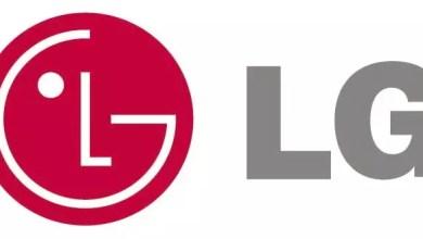 Updatepläne von LG aufgetaucht 0
