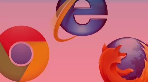 rosa-browser2