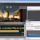 Ashampoo Slideshow Studio HD 3 7