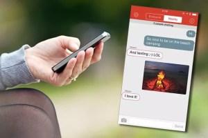 app-firechat+-+meldinger+uten+nettilgang
