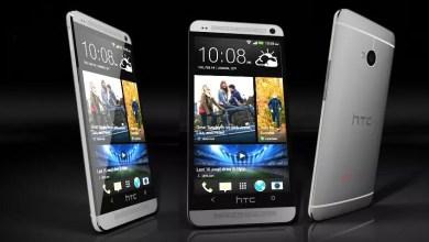 HTC One M7 erstmals für unter 400€ erhältlich 0