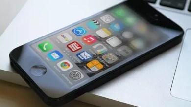 Photo of iPhone zurücksetzen – Wiederherstellung der Werkseinstellung