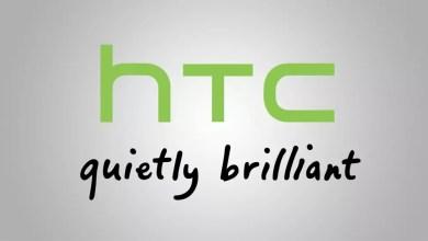 Photo of HTC veröffentlicht Uhr- und Tastatur-App im Android Store