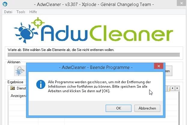 AdwCleaner-neu-starten