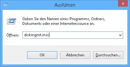 diskmgmt-msc