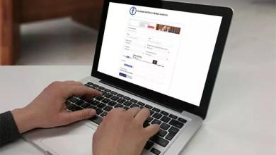 Photo of Facebook Gefällt mir Button erstellen und auf der Webseite einbauen