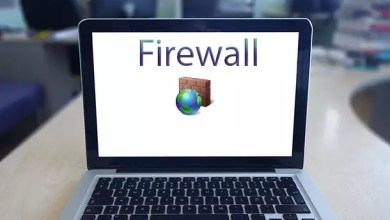 Photo of Firewall deaktivieren bei Windows 8.1