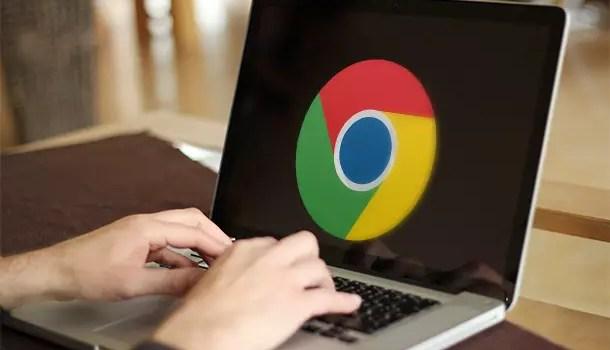 google-chrome-einstellungen-im-neuen-fenster-oeffnen