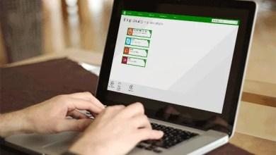 windows-8.1-apps-aktualisieren-updaten