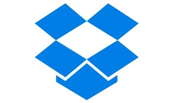 dropbox-installieren-und-einrichten