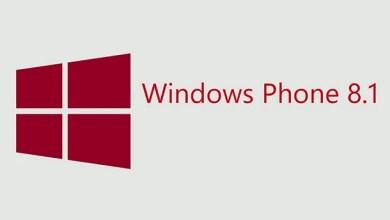 Windows Phone 8.1 – Ein paar Daten über das neue Handy Betriebssystem 0