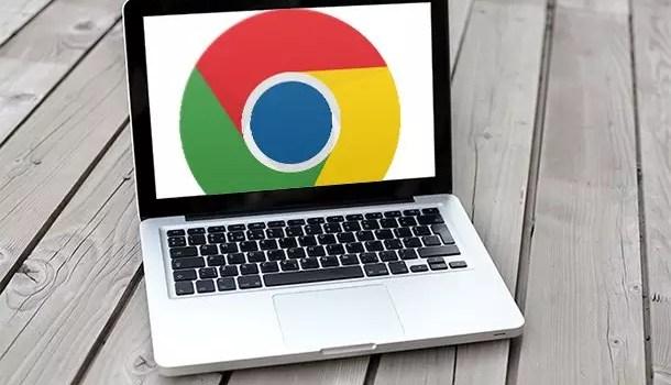 einzelne-besuchte-webseite-chrome-verlauf-loeschen