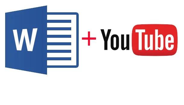 youtube-videos-in-office-word-einfuegen
