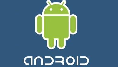 Photo of Android – das Handy Betriebssystem von Google