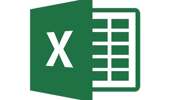Excel – mehr als nur Tabellen 0