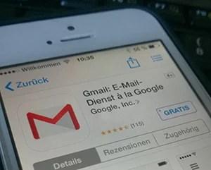 gmail-mobil