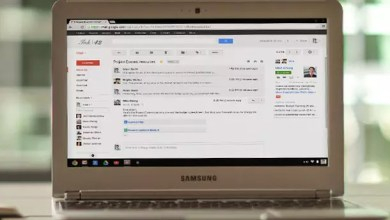 Photo of GMAIL – kostenlose E-Mail Anbieter