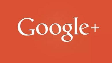 Photo of Google Plus wird endgültig abgeschaltet